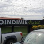 poindimie market3